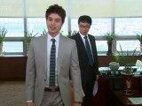 Film4vn.us_TinhDongNghiep-15_chunk_2