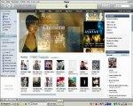 Créer un compte iTunes sans carte bleue