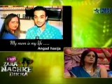 Zara Nachke Dikha 2 - 8th May 2010 - Part5