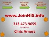 Get Hi5| HI 5 Energy Drink | HI 5 Call pt 4