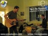 Ain't No Sunshine - echophonics vs. Bill Withers