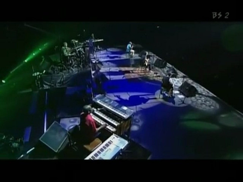 Eric Clapton-Tears in Heaven-Unplugged-