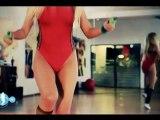 Jump (ft. Nicco)