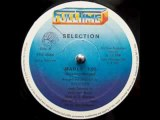 80's soul/funk Disco Music - Selection - Madly 1980