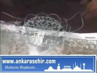 www.ankarasehir.com | Pratik Türk zekası ürün...