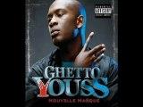 Ghetto Youss 13or Kery James Médine   Warrior