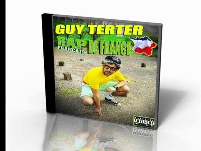 Guy Terter