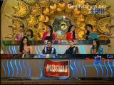 Zara Nachke Dikha 2  - 9th May 2010 Watch Online - Part2