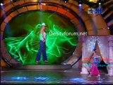 Zara Nachke Dikha 2  - 9th May 2010 Watch Online - Part3