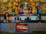 Zara Nachke Dikha 2  - 9th May 2010 Watch Online - Part6
