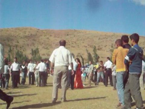 Merder Şenlikleri www.yildizbeldesi.com