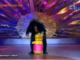 Zara Nachke Dikha 2 - 9th May 2010 - Part2