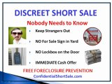 Stop Foreclosure Foreclosure Help Short Sale Foreclosure Ph