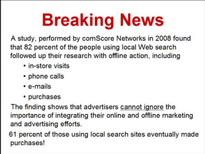 Online Marketing Karate,Internet Marketing Karate