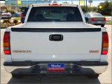 Used 2003 GMC Sierra 1500 Houston TX - by EveryCarListed.com