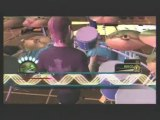 Guitar Hero Van Halen - Jump (Expert Vocals FC)