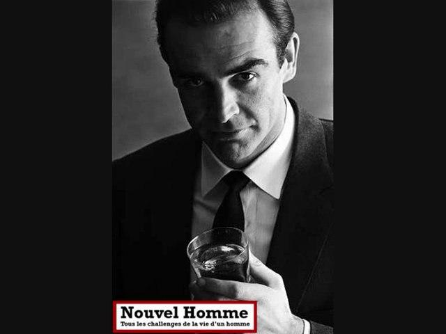 Podcast 005 - Avoir du charisme - Ludovic