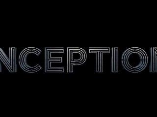 Inception - Christopher Nolan - Trailer n°3 (HD)