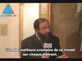 COMPLOT CONTRE LES MUSULMANS ISLAM GAZA SIONISTE MACONIQUE