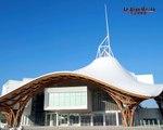Pompidou-Metz chef-d'œuvre parmi les chefs d'œuvre