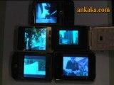 Ankaka's Cell Phone Fun -  Cool, Amazing & Hotsale!
