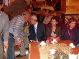 Medjahed Hamid, Maître des Chants Amazigh de Kabylie