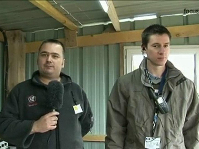 MRCN_CF_TT_1/8_28.03.2010_Les interviews