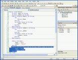 Visual Basic visual studio Tutorial Overloading