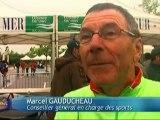 Vendée vélo : Deuxième édition humide (Olonne-sur-Mer)