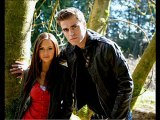 Watch Vampire Diaries s01e06 106 s1e6 1.6 1.06 1x06 1x6