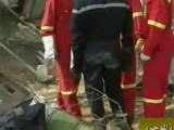 Britons among Libya plane crash dead
