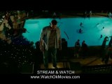 A Nightmare On Elm Street 2010 Watch Free Movie Stream ...
