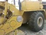 Used Construction Equipment/Used Heavy Equipment