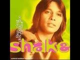 Shake - Rien n'est plus beau que l'amour(remix 1996)