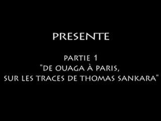 Thomas Sankara Malheur à Ceux Qui Bâillonnent Le Peuple