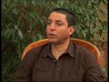 Calaisis TV: l' invité de CTV : Badis Oukarache