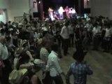 Bal Danse Country à Fismes Partie 2