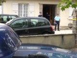 Marcilly-les-Buxy : Un notaire tué par un de ses associés