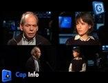 Cap Info - Télégrenoble du 07/05/2010