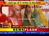 Serial Jaisa Koi Nahin [IBN7 News] - 13th May 2010 _chunk_1