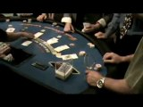 Full House Casino Events - Casino tables for rent