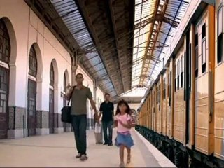 Siemens has been active in Morocco