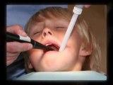 Pediatric Dentist Fresno CA | Dentists in Fresno and Visali