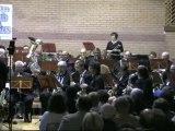 Concert à Violaines 2010 (Harmonie de Violaines)