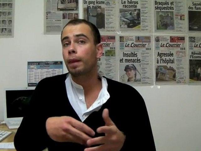 Fourmisiens menacés : les médias s'emparent de l'affaire
