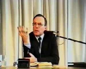 5/6 Christianisme et Nouvel-Âge - Questions/Réponses
