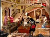 13th May Jugni - 2010 video watch online 13 may 10 - pt2
