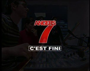 FIN D'ANGERS 7