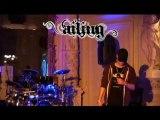 Le son dans le sang - Ailing (zicmeuptour 2010)