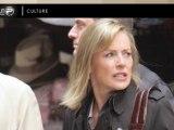 JT PurePeople à Cannes : Sharon Stone est remplacée par...
